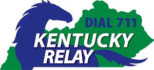 Kentucky Relay