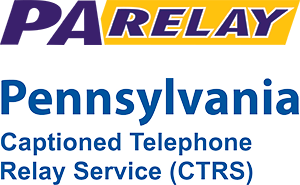 Pennsylvania Relay